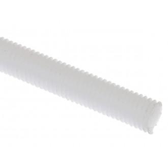 Pręt gwintowany nylonowy DIN 975 PA6 M8