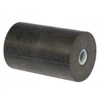 Rolka podłodziowa kilowa boczna 150mm
