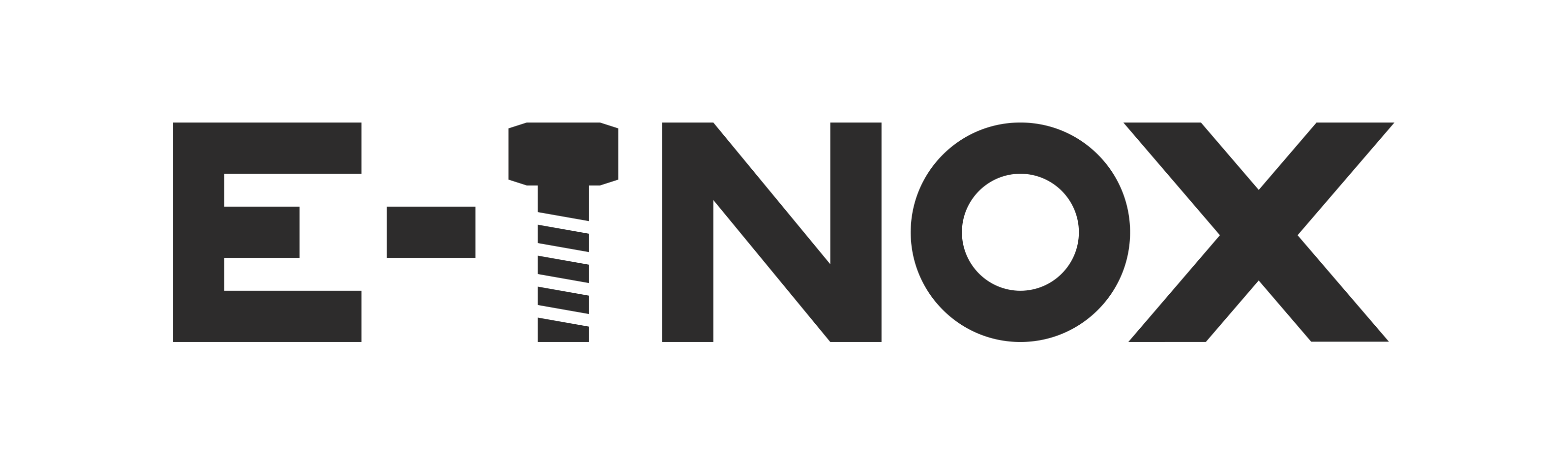 E-INOX - Armatura kwasoodporna